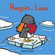 PenguinInLove
